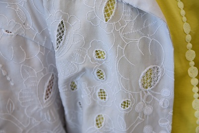 夏の羽織りものに 。_b0110586_14282915.jpg
