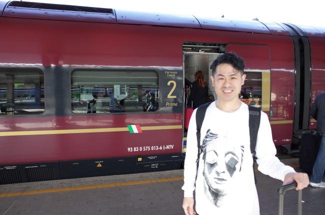 イタリアに行ってきました!_e0230090_23260607.jpg