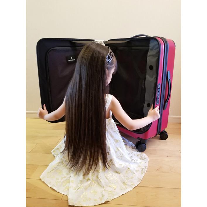 ハワイ島。(新しいスーツケース)_d0224894_14590186.jpg