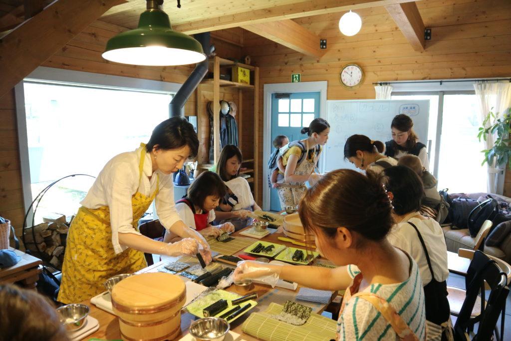 BESS富山教室 ありがとうございました🌟_d0344200_11572047.jpg