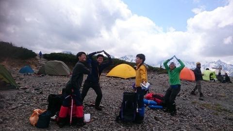 蝶ヶ岳 常念岳_d0237801_18320015.jpeg
