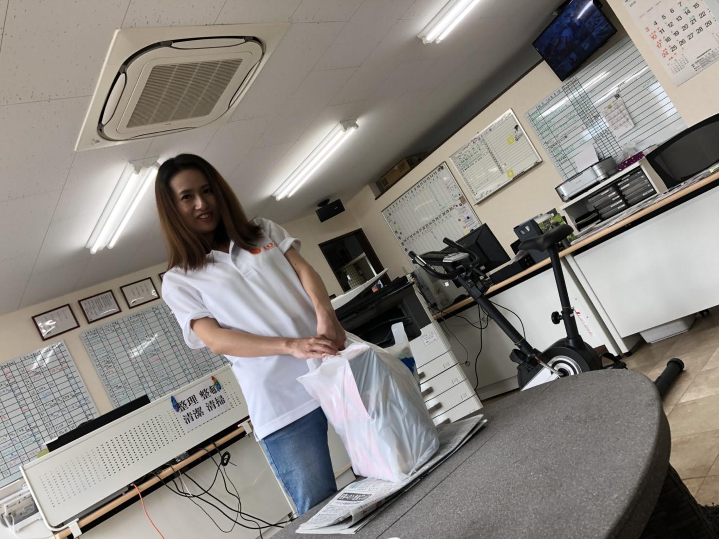 6月8日☄本店みんなぶろぐ(*\'ω\'*)H様F250ご成約🌼_b0127002_16564621.jpg