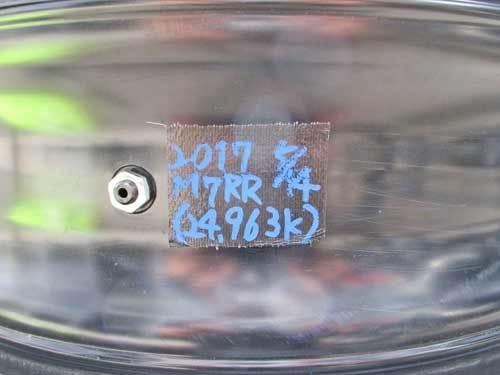 f0174721_15233684.jpg