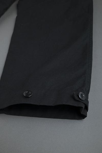 ARAN  EG PT (Black)_d0120442_12153563.jpg