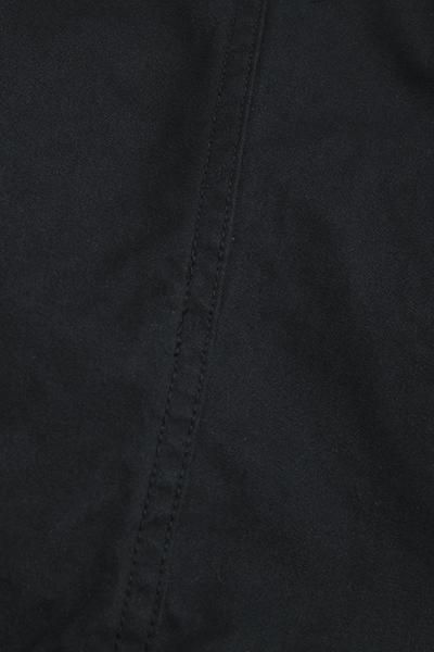 ARAN  EG PT (Black)_d0120442_1215374.jpg