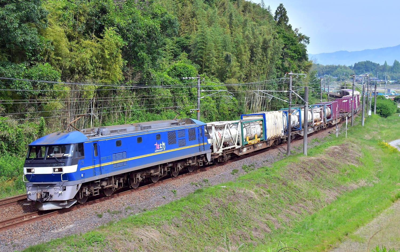 山陽本線貨物列車から_a0251146_21252137.jpg