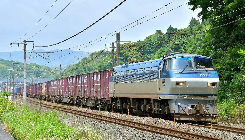 山陽本線貨物列車から_a0251146_21254790.jpg