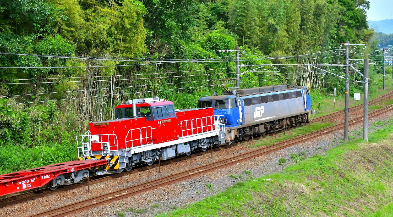 山陽本線貨物列車から_a0251146_21401082.jpg