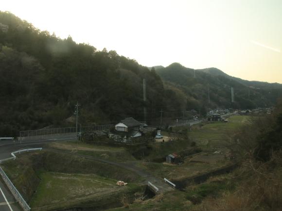 山陰線の景色・・_d0202264_19555350.jpg