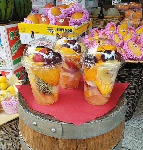 これからの季節はマンゴーがお薦め!_b0181172_16101671.jpg