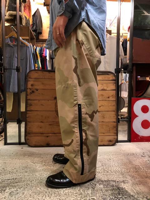 雨の日の戦闘服!!(大阪アメ村店)_c0078587_22354036.jpg