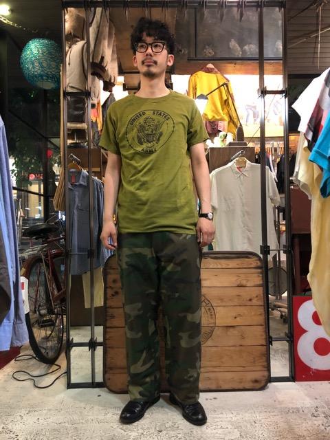 雨の日の戦闘服!!(大阪アメ村店)_c0078587_22374116.jpg