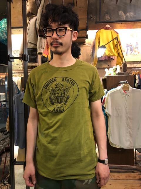 雨の日の戦闘服!!(大阪アメ村店)_c0078587_22401981.jpg