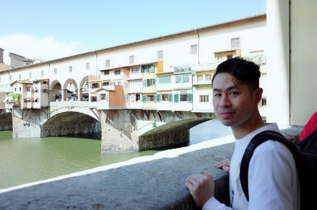 イタリアに行ってきました!_e0230090_00215043.jpg
