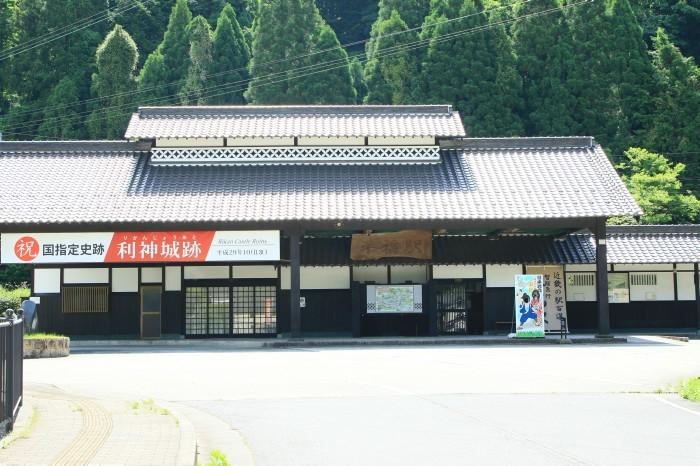 平福駅_f0371447_23451039.jpg