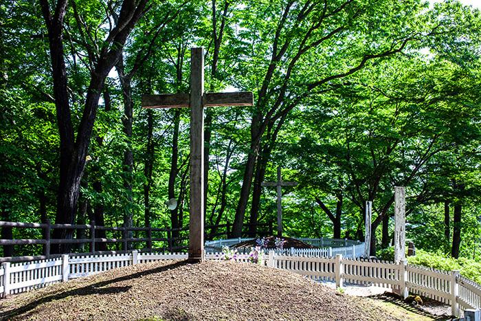 Jesus Christ Shingou Star_e0076761_22493527.jpg