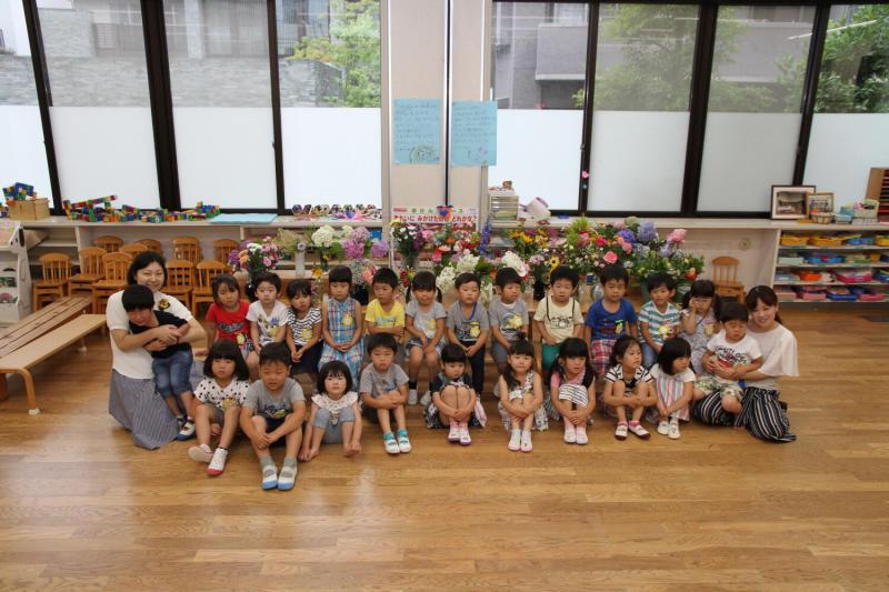 子どもの日・花の日礼拝_f0324461_20123794.jpg