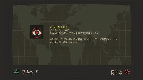 c0138466_22484945.jpg