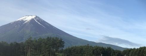 梅雨真っ最中の宮崎に戻りました・・・旅の余韻・・_b0137969_05541921.jpg