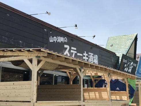 梅雨真っ最中の宮崎に戻りました・・・旅の余韻・・_b0137969_06013475.jpg