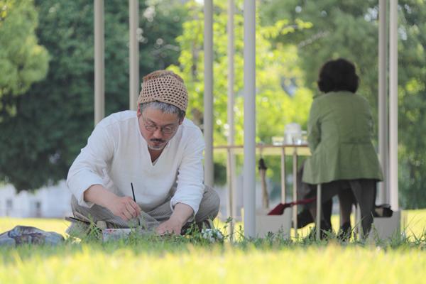 文化芸術交流実験室「文化芸術の仕事で生きる」_b0052471_23003834.jpg