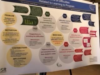 カリフォルニア大学の研究フォーラムに出席_e0350971_14325826.jpg