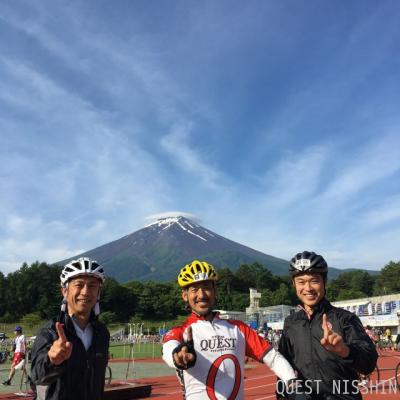 2018.06.08「明日から富士ヒル!」_c0197974_03203779.png