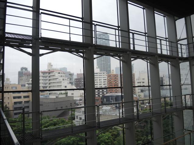 乃木坂界隈_e0232277_10264328.jpg