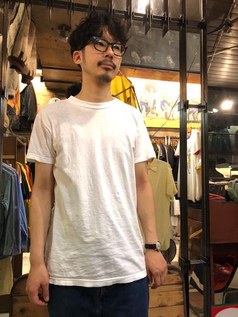 王道にして最強!!(大阪アメ村店)_c0078587_22174840.jpg