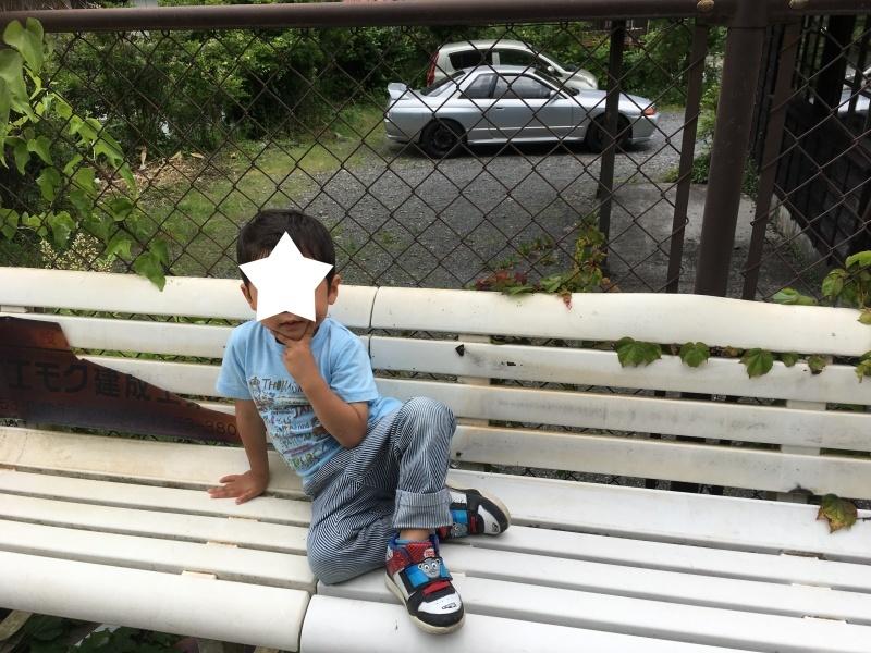 大井川鐵道のSLに乗車!オススメの昼食・休憩スポット♪_d0367998_15503758.jpg