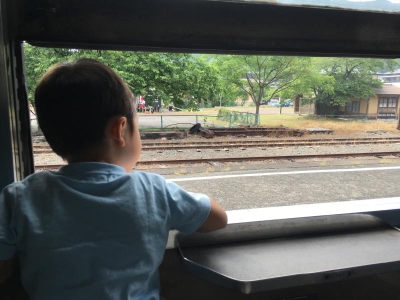 大井川鐵道のSLに乗車!オススメの昼食・休憩スポット♪_d0367998_15583954.jpg