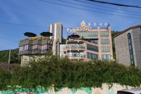 清州でマストな観光地 スアムゴル ②絶景の見えるカフェ_a0140305_02351155.jpg
