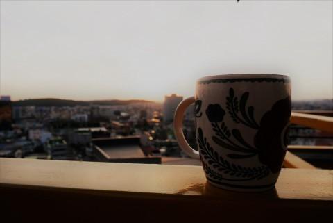 清州でマストな観光地 スアムゴル ②絶景の見えるカフェ_a0140305_02371675.jpg