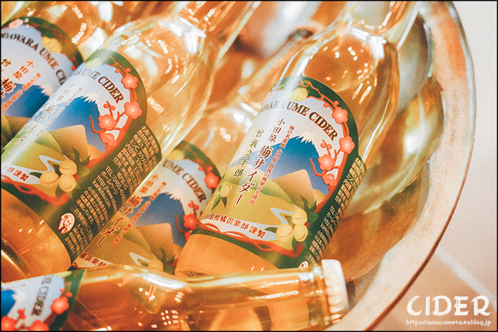 梅かレモンかみかんか悩む_f0100215_23342698.jpg