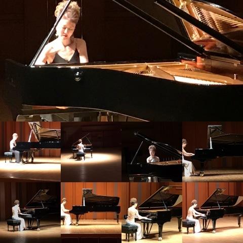 ピアノリサイタルに多数賛辞を頂戴しました_f0028323_16153710.jpg
