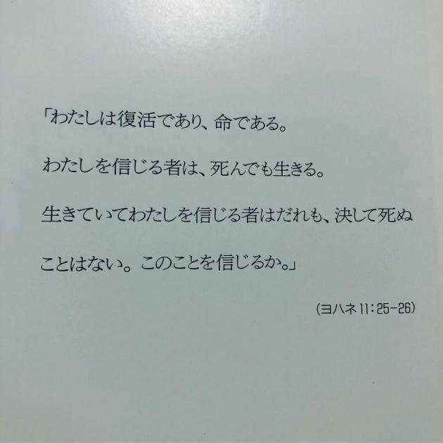 a0107924_06493333.jpg