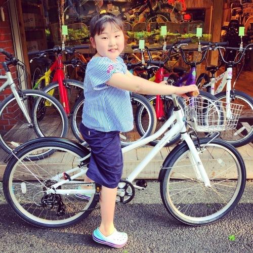 『LIPIT KIDS』KIDS キッズバイク おしゃれ子供車 おしゃれ自転車 オシャレ子供車 子供車 リピトデザイン トーキョーバイク マリン ドンキーjr コーダブルーム_b0212032_19204546.jpeg