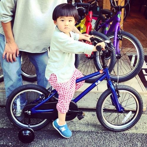 『LIPIT KIDS』KIDS キッズバイク おしゃれ子供車 おしゃれ自転車 オシャレ子供車 子供車 リピトデザイン トーキョーバイク マリン ドンキーjr コーダブルーム_b0212032_19211157.jpeg