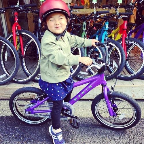 『LIPIT KIDS』KIDS キッズバイク おしゃれ子供車 おしゃれ自転車 オシャレ子供車 子供車 リピトデザイン トーキョーバイク マリン ドンキーjr コーダブルーム_b0212032_19223798.jpeg