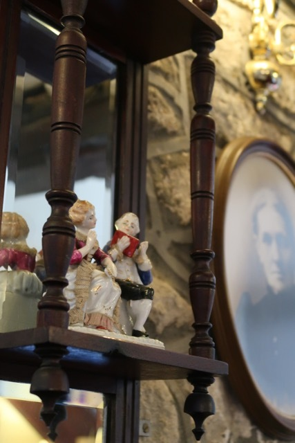 The Bridge Tea Room_f0380234_04363682.jpg
