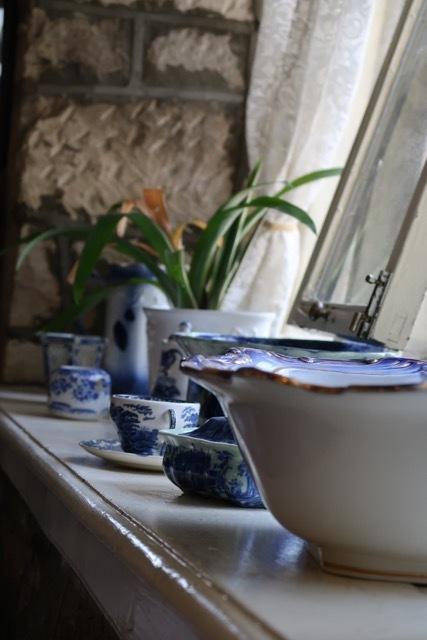 The Bridge Tea Room_f0380234_04365760.jpg
