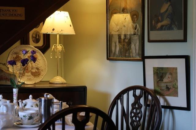 The Bridge Tea Room_f0380234_04380035.jpg