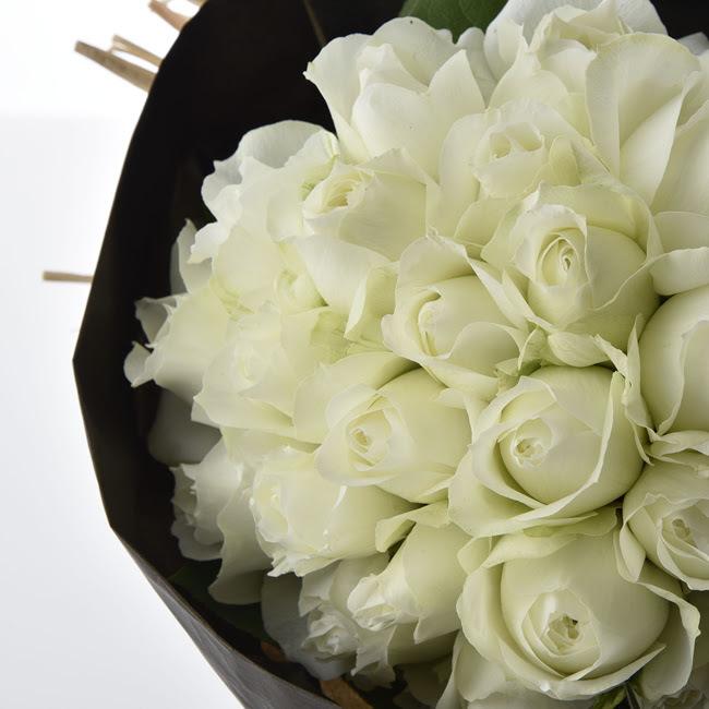 父の日に贈るお花は?_a0060141_12004950.jpg