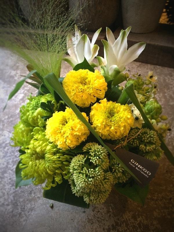 父の日に贈るお花は?_a0060141_12021941.jpg