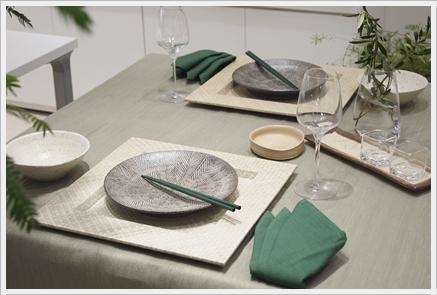 オリーブオイルのある食卓 ~インストラクタークラス_d0217944_22291548.jpg