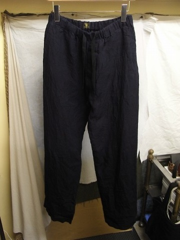 da heavylinen easy pants_f0049745_19135791.jpg