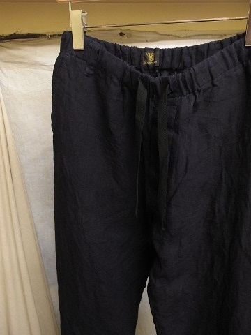 da heavylinen easy pants_f0049745_19141249.jpg