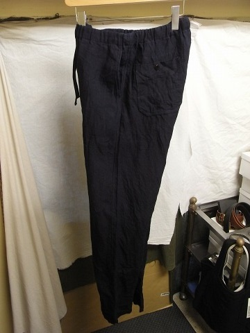 da heavylinen easy pants_f0049745_19143018.jpg