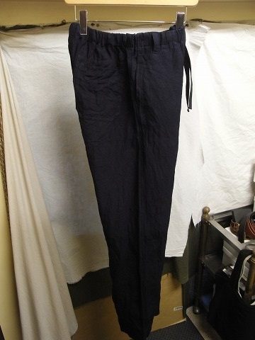 da heavylinen easy pants_f0049745_19150271.jpg