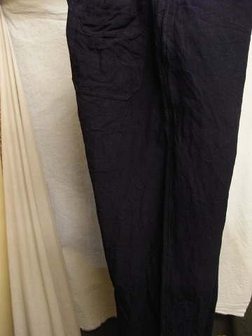da heavylinen easy pants_f0049745_19151619.jpg